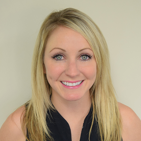 Ajax Physiotherapy Jenny Kinesiologist